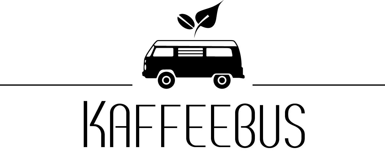 Kaffeebus